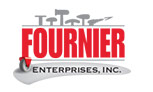 Fournier Enterprises