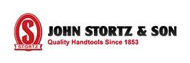 John Stortz & Son