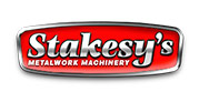 Stakesy's Metalwork Machinery