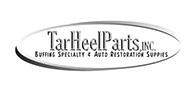 Tar Heel Parts