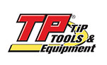 Tip Tools & Equipment