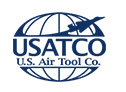 USATCO - U.S. Air Tool Co.