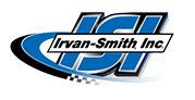 Irvan Smith